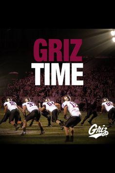 148 Best Griz And The Zoo Images University Of Montana Big Sky