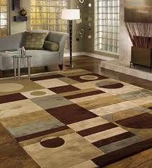 alfombras - Buscar con Google