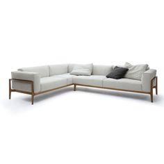 Sofás-Sofás lounge-Asientos-Elm sofa-COR