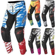 MX1 - 2016 Alpinestars Braap Pants, £89.99 (http://www.mx1.co.uk/products.php?product=2016-Alpinestars-Braap-Pants/)