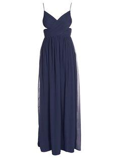 possible bridesmaide dress!