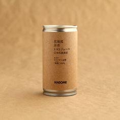 Terashima Design Co.