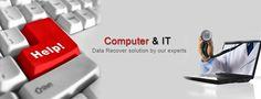 #Computer repairs #Bangalore  http://www.gapoon.com/computer-repair-services-bangalore