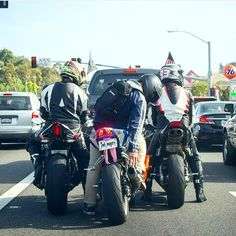 Tag your Squad @mr_ripp_it ➖➖➖➖➖➖➖➖➖➖➖➖➖➖➖ #2wheelslovers #Motorcycle #instamotogallery #ducati #bikelife #moto #motogp #sportbike #superbike #instamotorcycle #instamoto #pistonaddictz #bikeswithoutlimits #sportsbikelife #r1 #honda #yamaha #kawasaki #suzuki #mvagusta #cbr600rr #r6 #s1000rr #bikenight #yzf #yamahar1 #rideout #motogp2016 #bikerchick #harleydavidson