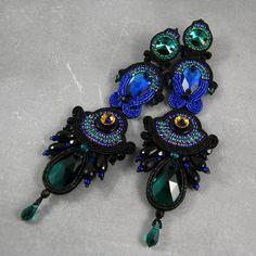 http://4.bp.blogspot.com/-8q_MRhiM0GE/Vl2sTLUkHpI/AAAAAAAASCI/tVW8DSc7L8I/s1600/aztec4czarne.JPG
