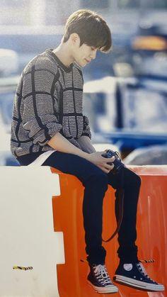 Jaehyun Nct, Iphone Wallpaper, Vintage, Style, Fashion, Swag, Moda, Fashion Styles, Vintage Comics