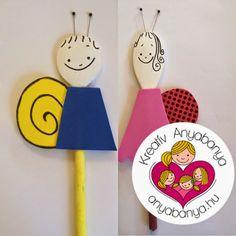 kreatív ötletek házilag, újrahasznosítási ötletek, kreatív anyabanya, bioszappan, kreatív blog, kreatív hobby
