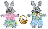 {Downloaded Under- mpsb53-55-PES.zip K.H.} Free Machine Embroidery Designs - Martha Pullen
