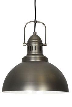 rustikk lamper - Google-søk