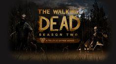 The Walking Dead: Season Two continua a raccontare la storia di Clementine, una giovane rimasta orfana a causa della apocalisse dei non-morti. Dovendo provvedere a se stessa, ha dovuto forzatamente imparare a come sopravvivere il mondo ormai allo sbando.