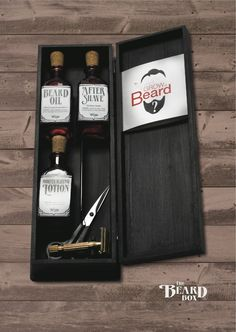 1000 images about beard kit on pinterest beard grooming kits shaving kits and beards. Black Bedroom Furniture Sets. Home Design Ideas
