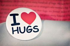Hugs hUgs Hugs :D