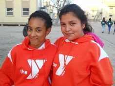 #YMCA, #WestOakland  Model United Nations  - YMCA of the East Bay