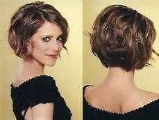 wavy bob hairstyle - Bing Images