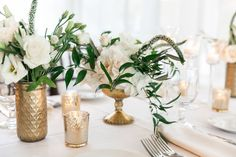 Connecticut Wedding and Event Florist Wedding Table, Event Planning, Wedding Events, Glass Vase, Design Inspiration, Nyc, Table Scapes, Table Decorations, Mystic
