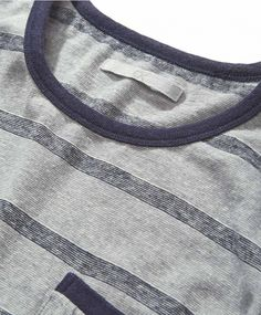 Shop T-Shirts | Outerknown