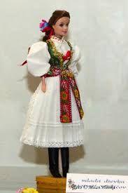 Výsledok vyhľadávania obrázkov pre dopyt bábika polotovar
