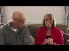 Empower Network | Why Join Empower Network - Chris and Susan Beesley explain their reason for joining Empower Network and how it comliments the Multiple Streams of Income Business Model they work with and teach their students   #empowernetworksignup http://www.empowernetwork.com/commissionloophole.php?id=razabegg