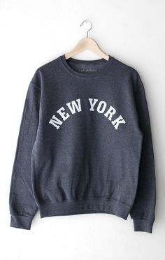 2172152c2e69 NYCT Clothing (nyctclothing) on Pinterest