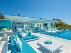 26 Mcanally Drive, Sunshine Beach QLD 4567 - House For Sale - 2012342385