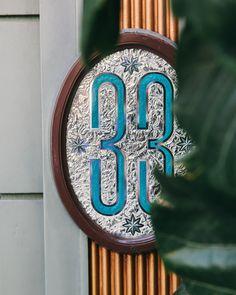 "disneyparksphotoproject: "" Members Only photographer: Lindsey Garrett location: Disneyland Resort "" Hong Kong Disneyland, Tokyo Disneyland, Disneyland Resort, Disney Day, Disney Cruise Line, Walt Disney Parks, Park Photos, Magic Kingdom, Artsy Fartsy"