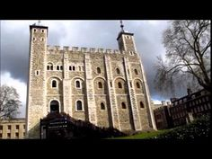 """Pomp and Circumstance No 1 Sir Edward William Elgar Pomp and Circumstance  No-1 """"Land of Hope and Glory"""" performed by Shirin Video: London tour by Shirin"""