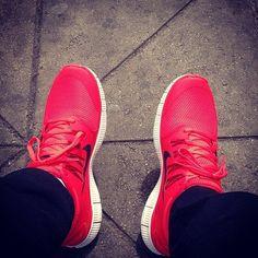 cheap nike shoes      great site shoes2015.com for 65% off #nikes -tiffany blue nikes,tiffany free runs,nike free 5.0,nike free run 3,nike free 3.0 v4