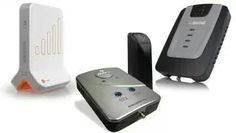 Heavy Tech Top 5 Best Cell Phone Signal Boosters for Home