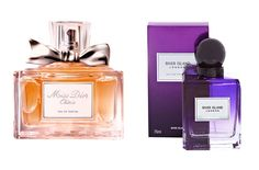 15 cheap perfumes that smell just like designer scents - goodtoknow