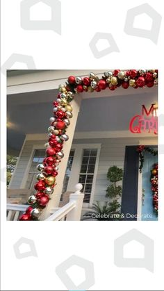 Christmas Decorations Clearance, Decorating With Christmas Lights, Ramadan Decorations, Star Decorations, Outdoor Christmas Decorations, Christmas Centerpieces, Holiday Lights, Holiday Decor, Christmas Tree Crafts
