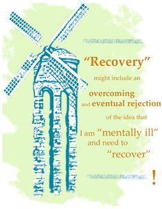 FREE mental health awareness poster!
