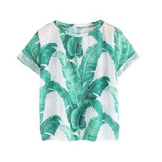 Women's Sets 2019 Spring Summer Vintage Flower Printing Shirt Ol Turtleneck Formal Satin Shirt Long Sleeve Pullover Blouses Tops Back Button Beneficial To The Sperm Women's Clothing