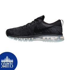 54d7d8ffd943 30 Best Nike Free 4.0 flying images