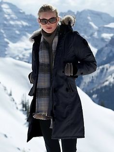 Canada Goose chateau parka sale discounts - Coats and jackets on Pinterest | Canada, Parkas and Jackets