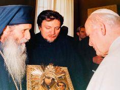 Înaltpreasfințitul Pimen, mult regretatul arhiepiscop al Sucevei și Rădăuților, a trecut la cele veșnice. În ziua înmormântării sale, considerăm oportun să arătăm credincioșilor săi și cititorilor noș Captain Hat, Hats, Rome, Hat