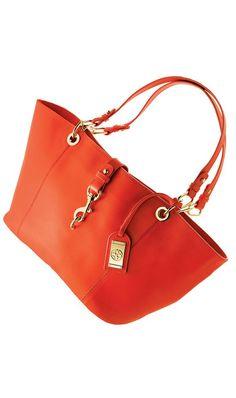 Handbags on Pinterest | Prada Handbags, Prada and Prada Bag
