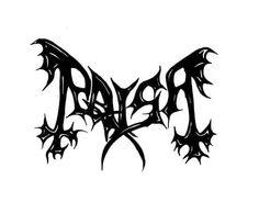 raisa mayhem logo logo