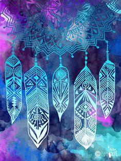 Eva Lub'Art design http://evalubart.ultra-book.com/