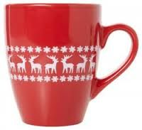 Resultado de imagen para diseños navideños para tazas