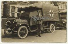 WW1Casualty 1916 ASC Ernest Stevens Rawal Pindi India Transport Military Suffolk World War One, Antique Cars, Transportation, Military, India, Ebay, World War I, Vintage Cars, Rajasthan India