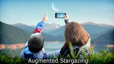 Nu vet du alltid vad som lyser där uppe http://blish.se/6198a420fa #starwalk #stjärnor #himlakroppar #guide #iphone #ipad