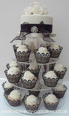 Ideal para una boda pequeña