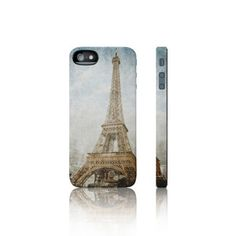 iPhone 5 Cover Paris now featured on Fab.