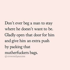 20 Best Boy bye images | Boy bye, Funny dating quotes ...