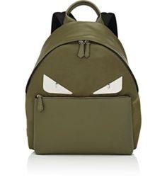 98 meilleures images du tableau Backpack   Backpacks, Bags et ... 9df96f0d0a5