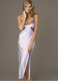 Babydolls Und Hemden 2019 Neue Frauen Sexy Kleid Tiefe V-ausschnitt Dessous Nachtwäsche Spitze Babydoll Nachthemd Plus Größe Sexy Erotische Gecelik Kimono Dessous