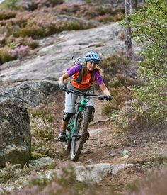 28 Best fjørå images | Mountain bike shorts, Bike pants