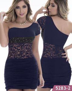 Toda mujer es bella ,todas son Diva'S ,nosotros solo te ayudamos a resaltar tu belleza .No esperes más ....10% de descuento hasta Navidad 🎄🎁!+envío gratuito en todo Suecia . Magic fashion Diva'S ... Julerbjudande fri frakt +10% på valfri köp (erbjudande gäller fram till julen ,det går inte kombineras ) Jeans push Up ,Butt lift jeans ,jeans levanta cola ,moda colombiana ,fashion ,Colombian fashion sweden ,moda colombiana en Suecia