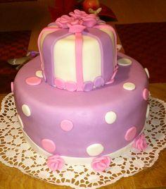 Dort k 7 narozeninam. Birthday Cake, Desserts, Tailgate Desserts, Deserts, Birthday Cakes, Postres, Dessert, Cake Birthday, Plated Desserts