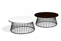 Table And Chairs, Dining Chairs, Tables, Bar Stools, Boss, Objects, Construction, Magic, Interior Design